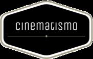 Cinematismo